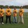 mot-golf-lessions-1